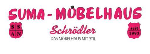 SUMA Mbelhaus Schrdter Franzsisch Wohnen